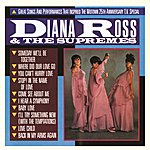 Diana Ross & The Supremes Great Songs And Performances That Inspired The Motown 25th Anniversary T.V. Special
