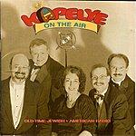 Kapelye Old-Time Jewish-American Radio