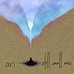 ARI Still Small Voice