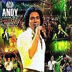 Andy Andy Live At The Kodak Theatre Hollywood