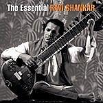 Ravi Shankar The Essential