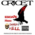 Cricet Escape From Damien's Hell