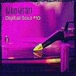 DJ Alex Digital Soul #10