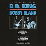 B.B. King Best Of B.B. King & Bobby Bland