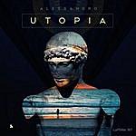 Alessandro Utopia Ep