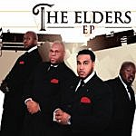 The Elders Elders - Ep