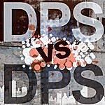 Dead Poets Society Dps Vs Dps