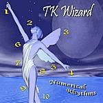 TK Wizard Numerical Rhythms
