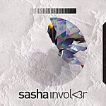 Sasha Involv3r
