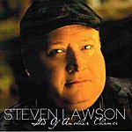 Steven Lawson God Of Another Chance