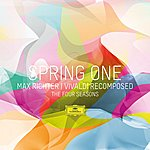 Max Richter Spring One - Vivaldi Recomposed - The Four Seasons