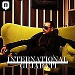 IQ International Gujarati - Single