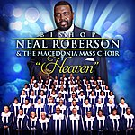 Bishop Neal Roberson Heaven