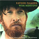 Wim Mertens Father Damien