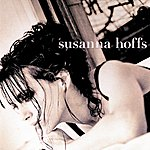 Susanna Hoffs Susanna Hoffs