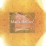 Mark Helias' Open Loose Atomic Clock