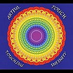 Artful Touch Touching Infinity