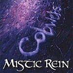 Mistic Rein Cobwebs
