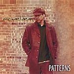 Michael Dean Patterns