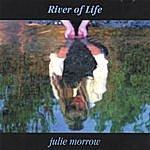 Julie Morrow River Of Life