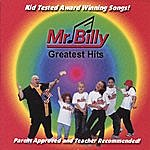 Mr. Billy Greatest Hits