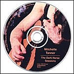 Mitchelle Tanner The Dark Horse Sessions