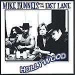 Mike Runnels Hollywood