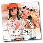 Michelle & Christina Toxic-Single