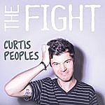 Curtis Peoples The Fight
