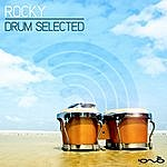 Rocky Drum Selected