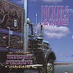 Nickels Midnight Overdrive