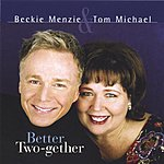 Beckie Menzie Better Two-Gether