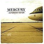 Mercury Automatic Savior