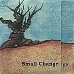 Chris Merkley Small Change Ep