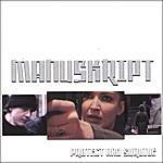 Manuskript Protect And Survive (Enhanced Cd / Video Single)