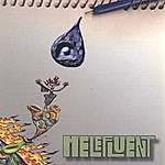 Melefluent Ways To Create