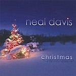 Neal Davis Neal Davis Christmas