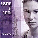 Susanne Alt Quartet Nocturne