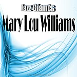 Mary Lou Williams Jazz Giants: Mary Lou Wiliams