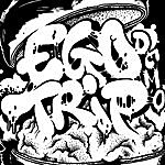 Ego Trip The Crew Demo