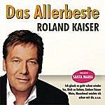Roland Kaiser Das Allerbeste