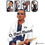 Remo Fernandes O Meri Munni