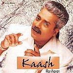 Hariharan Kaash
