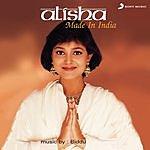 Alisha Chinoy Made In India