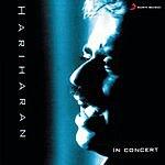 Hariharan Hariharan In Concert