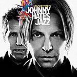 Johnny Hates Jazz Magnetized