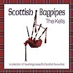 The Kells Scottish Bagpipes