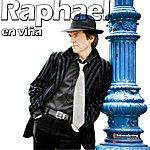 Raphael Raphael, En Vina (En Vivo)