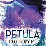 Petula Clark Cut Copy Me