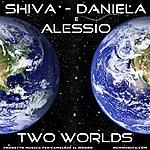 Shiva Two Worlds